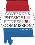 Governor's Physical Fitness & Sports Commission