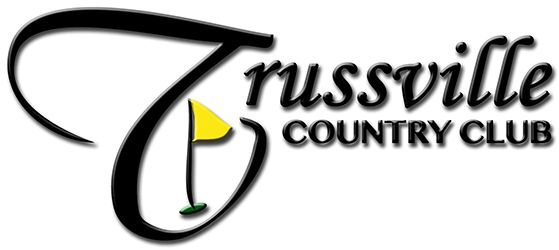 Trussville Country Club
